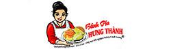 Bánh Pía Hưng Thành